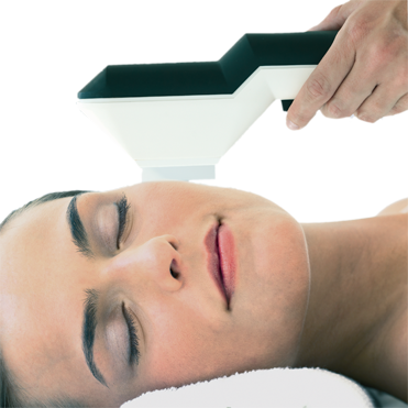 Advanced Skin Rejuvenation